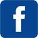 Minibares.com în Facebook